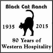 80 Years of Western Hospitality